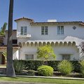 The History of Spanish Style Homes