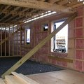 Framing an Opening in a Load Bearing Wall