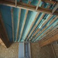 How to Insulate a Metal Roof