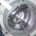 How to Replace Door Boot Seal On Front Load Washing Machine
