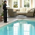 How to Add Epsom Salt to Swimming Pools