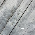 How to Restore, Stain & Seal a Faded Wood Deck