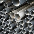 What Type of PVC Pipe Should I Use Underground?