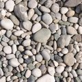 The Best Type of Rock Gravel for Landscaping