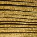 How to Flatten Warped Wood