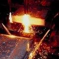 1045 Steel vs. 1018 Steel