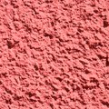 How to Apply Stucco to Concrete