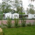 Can a Mobile Home Be Rebuilt?