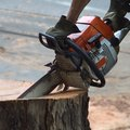 Poulan Pro Chainsaw Troubleshooting