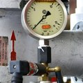 How To Measure a Room's Pressure Differential