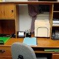 Parts of a Desk