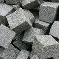 Granite Vs. Bluestone