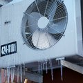 How to Troubleshoot a Rheem Air Conditioner
