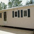 How to Put Moisture Barrier Under Mobile Home