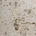How to Repair Spalled Concrete Basement Walls