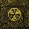 Fallout Shelter Needs List