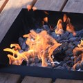 How to Make Gel Fuel Fire Bowls