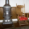 Value of Antique Stoves