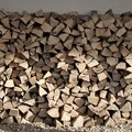 The Average Price for a Cord of Firewood