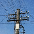What Are Household Utilities?