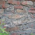 How to Remove a Stone Wall