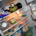 Refrigerant Types & Uses