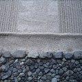 Facts of Zen Gardens