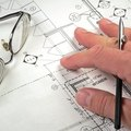 How to Read a Technical Drawing