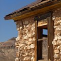 How to Build a Stone Cabin
