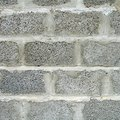 What Is the Difference Between a Cinder Block and a Concrete Block?