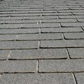 Types of Roofing for Mobile Homes
