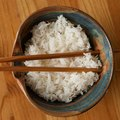 How to Use a Black & Decker Steamer Rice