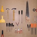 How to Organize in Your Garage