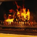 Gas Starters in Fireplaces & Safety