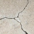 Types of Concrete Cracks