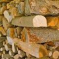 Firewood Shed Ideas