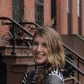 Caroline Haley
