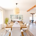 These Home Tours Are Inspiring Us to Redecorate