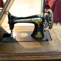 How to Find Out If a Singer Sewing Machine Is an Antique?