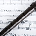 How to Clean a Plastic Recorder