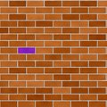 How to Make Red Construction Bricks