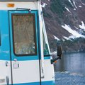 How to Make Your Own RV Shelters