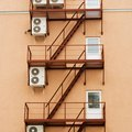 How to Troubleshoot an Air Conditioner Wall Unit