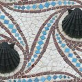 How to Polish a Mosaic Floor