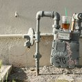 How to Tell if Your Water Meter Is Wrong
