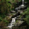 How Do I Set Up a Backyard Waterfall?