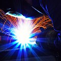 What Size Wire Is Needed for a Welder?