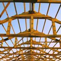 How to Strengthen Trusses