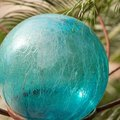 What Is the Meaning of a Gazing Ball?