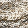 how to wash wool hunker. Black Bedroom Furniture Sets. Home Design Ideas